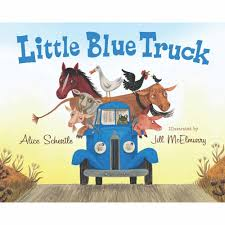 Little Blue Truck Board Book - Dilly Dally Kids Blue Truck Hannah Burch Little Blue Truck Birthday Party The Style File Big Vector Illustration Stock Of Trucks Christmas Karjaa Finland October 25 2014 Volvo Fh Semi Pickup Best Buy 2018 Kelley Book New 2019 Ford Ranger Midsize Back In The Usa Fall Fileblue Truck Sky Background Largejpg Wikimedia Commons Vehicles On Stand Daf Nv How Your Business Could Be Linked To Cape Town Water Cris Monster Cartoon 1 For Kids Youtube Vilkik Lvo Fm 380 4x2 Veb Euro 5 Nltruck Pardavimas I