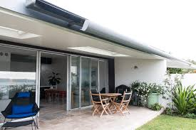 Folding Arms – Matiz Ziptrak Awnings Sculli Blinds And Screens Sydney Sunteca Sydneys Premuim Awning Supplier Folding Arm Price Cost Lawrahetcom Retractable Outdoor A Spotlight On Uncomplicated Prices Bromame Pergolas Sucreens Aspect Patio Sun Shade Solutions In Brisbane Perth Melbourne Awnings For Homes Garden From Appeal Home Shading Plantation Shutters