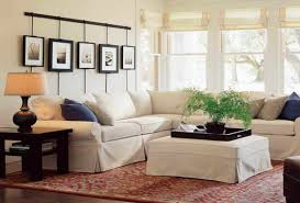 Impressive Pottery Barn Leather Sofas Reviews Tags : Pottery Barn ... Beaux Reves Pottery Barn Knock Off Jcpenney Slipcovered Pearce Sectional 50 Built Burgundy Fniture Decorating Ideas Design Idea Regarding Cool Ikea Ektorp Versus Grand Sofa The Best Pearce Sectional Sofas Cathygirlinfo Part 3 Sleeper Book Of Stefanie Sofa Dreadful Loveseat Reviews Brokeasshecom Inviting Greenwich Review Centerfieldbarcom