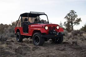 2018 Mahindra ROXOR For Sale In Matthews, NC. Matthews Fun Machines ... Craigslist Flooddamaged Cars Are Coming To Market Heres How Avoid Them Columbus Auto Mart Used Cars Ne Dealer Motune Performance For Ford Focus St And Rs Fiesta Housing Scams In Charlotte On The Rise One Realtors Story The Boat Rack Chaparral Boats Gmc C5500 Trucks For Sale Cmialucktradercom Thrift Shop Assistance League North Carolina Wwwtopsimagescom Seattle And By Owner New Car Updates 2019 20 Yamaha Suzuki Polaris Nc Sales Parts Service