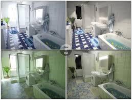 badezimmer bad tag nacht 3d ring de