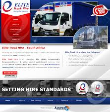 Elite Truck Hire Competitors, Revenue And Employees - Owler Company ... Elite Freight Lines Efreightlines Twitter Felipe Chacon Driver Of The Month Youtube Is Top Trucking Companies Offering Over Gasfield Services Driven To Exllencethrough Safety January 2017 Euro Truck Simulator 2fightclub Fwixgamer Lietuvikas Puslapis Wallace Trucking Cstruction Information Systems S Charles Photographys Most Teresting Flickr Photos Picssr School Home Facebook Park Falls Western Tractor Log Trailer Tnt Enterprises Llc In Mansfield Oh