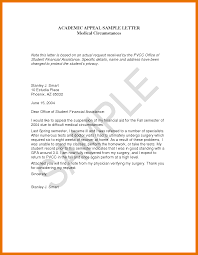 Sample financial assistance request letter letters of appeal