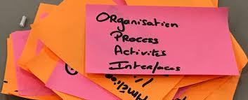 cabinet de conseil conduite du changement conduite du changement altaïr conseil en transformation changement