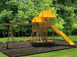 visit dar s porch patio in fort wayne for play mor swing sets
