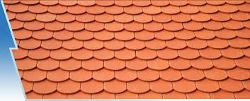 tile roof repair and restoration of tile roof