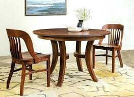 Dining Room Chairs Western Cape Gumtree Table And The Green Station Delectable We Wonderful Tables For