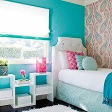 37 Best Bedroom Ideas On Instagram Images Pinterest