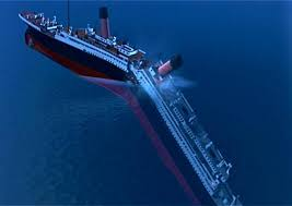 Titanic Sinking Animation Real Time by 14 Sink Simulator A Real Time Simulation Of The Titanic Sinking