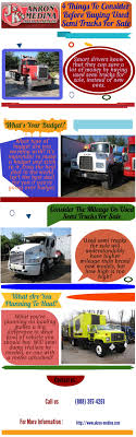 8 Best Used Trucks Images On Pinterest Rugerforumcom View Topic Old Cars And Trucks Dutchers Inc Heavy Duty Rollback Ledwell See Our Truck Parts Salvage Yard John Story Equipment Diamond T Semi Junkyard Find Youtube Knoxville Intertional Lonestar Trucks Tpi Big Dog Sales Engine Yards Tent Photos Ceciliadevalcom 2006 8600 For Sale Hudson Co 27219 Carolina Used