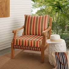 Buy Outdoor Cushions & Pillows Online At Overstock | Our Best Patio ... Mallin Dakota Cushion Swivel Rocking Lounge Chair Storm Skylight Blue Set2 Polyester Classic Cushions With Ties Fniture Add Comfort And Style To Your Favorite With Cfr Patio Best Nursing 2018 Which Should I Buy Pads Online At Overstock Our Table Ding Room Remarkable Garden Exterior Decor Comfortable Sets And More Clearance Sofas Glider How Recover A Rocker Storkcraft Swirl Tuscany Ottoman Gray