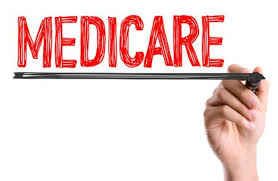 Are Geri Chairs Covered By Medicare by Medicare Information Scams And News