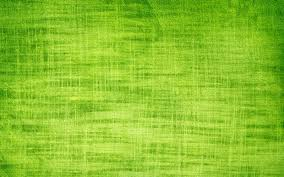 Download Texture Background Green Hd Wallpapers 20140823124408 53f88c9874a83