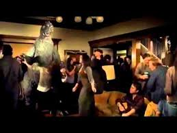 Snickers Halloween Commercial 2015 by Snickers Commercial 2016 2017 Television Commercial Popisms
