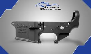 AM-15 Stripped Lower Receiver - Anderson Manufacturing Big Bright And Beautiful Jacob Andersons 2015 Gmc Sierra Denali Anderson Brothers Inc The Northwests Rebuild Center Amazoncom Poet Of Nightmares 9781943272006 Tom 731987 Chevy Truck Door Weatherstrip Seal Install Youtube Home Facebook First Female Grave Digger Driver With Monster Jam Comes To Des Moines Duluth Man Survives Trucks Dive Off Blatnik Bridge News 1990 Ford Cargo 8000 1971 Intertional 1600 Bench My Husband Made Old Car And Truck Parts Outdoors