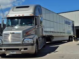 Landstar System, Inc. (NASDAQ:LSTR), Knight Transportation, Inc ...