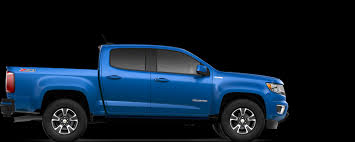 8 Colorado: Mid-Size Truck | Chevrolet – Pickup Truck - MyLovelyCar 2017 Chevy Colorado Mount Pocono Pa Ray Price Chevys Best Offerings For 2018 Chevrolet Zr2 Is Your Midsize Offroad Truck Video 2016 Diesel Spotted At Work Truck Show Midsize Pickup Of Texas 2015 Testdriventv Trucks Riding Shotgun In Gms New Midsize Rock Crawler Autotraderca Reignites With Power Review Mid Size Adds Diesel Engine Cargazing 2011 Silverado Hd Vs Toyota Tacoma