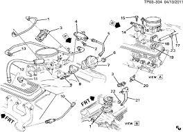 100 2011 Malibu Parts Chevy Engine Diagram Wiring Diagram General Helper