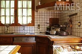 cuisine cagnarde cuisine cagnarde c0892 mires