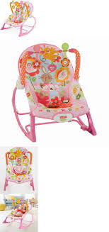 Baby Bouncer Chair Disney - Baby Furniture Rocking Chair Bear Disney Wiki Fandom Powered By Wikia Mickey Mouse Folding Moon For Kids Funstra Armchair Toddler Upholstered Desk Hauck South Africa Baby Bungee Deluxe With Sculpted Plastic Adirondack Glider Cypress Chairs Princess Chair In Llanishen Cardiff Gumtree Airline Walt Signature Cory Grosser Associates Minnie All Modern Cute Baby Childs Shop Can You Request A Rocking Your H Parks Moms