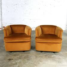 Accent Chair Orange Club Leather Recliner – Womendotech.co Designer Orange Fabric Upholstered Midcentury Eames Style Accent Ding Chairs Kitchen Ikea Gallery Burnt Leather Living Room Fniture Buildsimplehome Nyekoncept 16020077 Harvey Eiffel Chair In On Martha Set Of 2 Urban Ladder Burnt Orange Jeggings Bright Lights Big Color Woven Wisteria Blackhealthclub Leighton Pair Stud Chenille Effect Black Legs Lincoln Amish Direct Ujqiangsite Page 68 Contempory Ding Chairs Chair