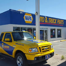Napa Autoparts Of Benson - Home | Facebook Filenapa Auto And Truck Parts Store Aloha Oregonjpg Wikimedia Napa Sturgis Three Rivers Michigan Napa Chevrolet Colorado In North Park San Dieg Flickr Tv Flashback Overhaulin Delivery Killer Paint 1997 Action 1 24 16 Ron Hornaday Gold Race Limited Perfect Additions Part 3 Season 9 Ep 4 Full Episode Store Sign Stock Editorial Photo Inverse Chase Elliott By Jason Shew Trading Paints Spring Klein Houston Tx Texas Transmission Repair Foose Built Motsports Pinterest Cars Warranty Hd Service Center 2002 Chevy S10 Pickup 112 Scale
