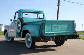 1959 INTERNATIONAL A110 CUSTOM CAB 1/2 TON PICKUP TRUCK 1941 Intertional K1 12 Ton Short Bed Pickup Truck Csharp 1968 Intertional Harvester C1200 4x4 1936 Ton Pickup Truck A Blue 1957 S120 Stepside In An Old Editorial Stock Photo Image Of Ancien 101774898 1964 Pick Up Muscle Cars Pinterest Trucks Hemmings Find The Day 1949 Kb1 Daily Von Fink Superfly Autos File1973 1210 V8 4x2 Long Bedjpg Wikimedia Commons 1974 1310 Kb 4x4 Ccinnati Chapter Th Flickr 1953