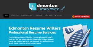 10 Best Resume Writing Services In Edmonton, AB (2019) Call Center Resume Sample Professional Examples Top Samples Executive Format Rumes By New York Master Writing Tax Director Services Service Desk Team Leader Velvet Jobs How To Write A Perfect Food Included Wning Rsum Pin On Mplates Of Ward Professional Resume Service Review The Best Nursing 2019