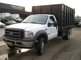 Platinum Trucks Michael Bryan Auto Brokers Dealer 30998 Ray Bobs Truck Salvage And 2011 Ford F550 Super Duty Xl Regular Cab 4x4 Dump In Dark Blue Ford Sa Steel Dump Truck For Sale 11844 2005 Rugby Sold Youtube Sold2008 For Saledejana 10ft Trucks In New York Sale Used On 2017 Super Duty At Colonial Marlboro 2003