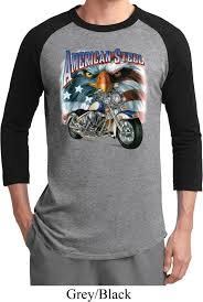 Mens Biker Shirt American Steel Raglan Tee T-Shirt - American Steel ... Toughskins Boys Graphic Tshirt Monster Truck Clothing Shoes Long Sleeve Tshirt Drive Them Wild Ford Trucks Scotts Hotrods Tshirts Sctshotrods Grave Digger Shirt Stuff That Uniquely For You 2018 Thrdown Tour Kids Rap Attack Personalized Iron On Transfers Monster Jam 4 5 6 7 Tee Shirt Top Grave Digger El Toro Custom Name Tshirt Jam Maximum Cartoon Stock Vector Anastezzziagmailcom 146691955 5th Birthday Boy Year Old Christmas The Godfathers Blog Gordons Next Challenge Trucks