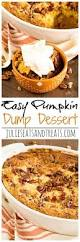 Pumpkin And Cake Mix Muffins Weight Watchers by 25 Best Ideas About Pumpkin Dessert Recipes With Cake Mix On