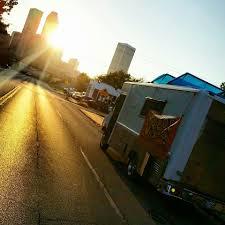 100 Food Trucks Tulsa Tacos Don Francisco Truck Home Oklahoma Menu