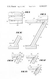 Patent US4349927 - Beehive Improvements - Google Patents Getting Started In Top Bar Bkeeping Your First Year As A Yatton Area Bee Project Yabeep Making Horizontal Hive A Hive Of Activity Bees With Eeb Like Girl Langstroth Vs Top Bar Hive Plans David Bench Natural Warre Hives Dustinbajercom Best 25 Bar Ideas On Pinterest Flow Big Yields Bee Splitting The Topbar Shook Swarm Honey Suite Permapiculture Group Building Kenyan The Grovestead