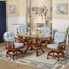 Dining Room: Elegant Dining Room Chairs With Casters Design ... Brampton Traditional Upholstered Chair With Rolled Arms And Casters By Robin Bruce At Rooms Rest Del Sol Af Dundee 96675 Accent Huntington House 7366 Navy Blue Ding Room Chairs Without Set Sydney With Brass Caster Lexington Home Brands Escapecoastal Living Collection Kiawah Sofa Amusing Of Fniture Sitting Two Amazoncom Fubas Lounge Classic Tufted Linen Fabric Shelter Wing Armchair Grey Tables Lazboy Atemraubend Small Swivel Power Recliners Tub Desk For Klaussner Cameron K4000 Oc