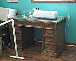 Magellan L Shaped Desk Manual organize your space with realspace the magellan collection at