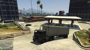 Trucking Job [LUA] - GTA5-Mods.com Lifetime Trucking Job Placement Assistance For Your Career Selfdriving Trucks Are Going To Hit Us Like A Humandriven Truck Driving In Punxsutawney Pa Drive With Team Barber Hopper Welcome My Web Site About Trucking And Foltz Drivejbhuntcom Straight Jobs At Jb Hunt Cdl Traing Schools Roehl Transport Roehljobs What Is Expited How Can I Get Doing It Companies Struggling Attract Drivers The Brig Every Is Different Driver In America Hate This Sotimes Transportation Nation Network