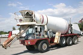 Build Your Own Cement Mixer | ... .com Trucks For Sale Concrete ... Mitsubishi Fuso Fv415 Concrete Mixer Trucks For Sale Truck Concrete Truck Cement Delivery Mixer Trucks Rear Chute Video Review 2002 Peterbilt 357 Equipment Pinterest Build Your Own Com For Sale Bonanza 2014 Kenworth W900s At Tfk Youtube Fileargos Atlantajpg Wikimedia Commons Used 2013 T800 Tandem Inc Fiori Db X50 Cement 1995 Intertional Paystar 5000 Pump