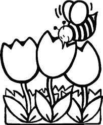 Coloring Pages Honey Beehive Page Bee Animal Print Pictures