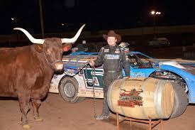 100 Sheppard Trucking Weiss A Winner Of 14K In Wild West Shootout Finale