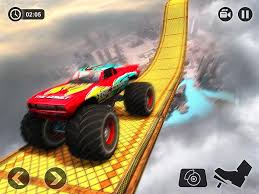 Crazy Monster Truck Legends 3D - Android Games In TapTap | TapTap ... Truck Games Racing 7019904 3d Integer Toy Rally Unblocked Monster Truck Games Bollaco Monster Jam Videos Online Play 4 Bridgette R Baker On Kongregate 3d Stunt V22 Trucks To For A Desert Trucker Parking Simulator Realistic Lorry And Crazy Legends Android In Tap Unblocked Youtube