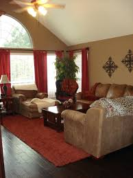 Warm Paint Colors For A Living Room by Inviting Living Room Colors Nurani Org