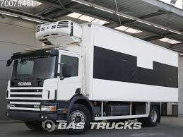 SCANIA P94G 260 4X2 Manual Rohrbahn Chereau-Meathanging Euro 3 ... Scania P 340 Chodnia 24 Palety Refrigerated Trucks For Sale Reefer Renault Midlum 240 Euro 4 Truck 2004 Sterling Acterra Reefer Refrigerated Truck For Sale Auction Rental Brooklynrefrigerated Rentals Fvz Isuzu Van Refrigerator Freezer Youtube Stock Photos Images Illustration 67482931 Shutterstock Isuzu Npr Van Maker Commercial Co Inc How To Buy A A Correct Unit System Jason Liu Body China Sino 8t Used Trucks Pictures Madein