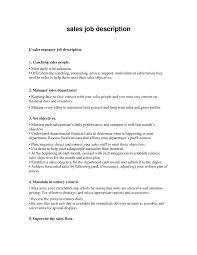 Inbound Sales Representative Sample Resume Best Job Description Ideas On School Jobs Rep Spectrum Create My