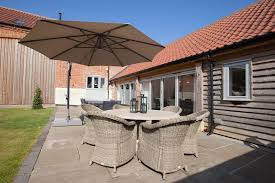 Barefoot Retreats-Luxury Holiday Cottages For Rent In Norfolk Barns Overview Barn Masters Properties Morton Buildings Pole Horse Metal Best 25 House Cversion Ideas On Pinterest Loft Converted Barn Cabin And Baxters Lane Shotesham All Saints Norfolk 4 Bed For Sale High Quality Cversion In Linstock Near Carlisle Mcknight Cversions Sk P Google Husdesign Property Of The Week A Uk With Difference By House Plan Prefab Homes Livable Wooden For Sale Cversions Tinderbooztcom