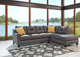 Gray Sectional Sofa Ashley Furniture by Ashley Furniture Sectional Couch U2013 Wplace Design