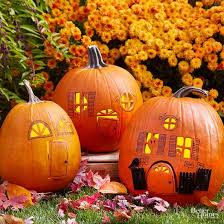 Dremel Pumpkin Carving Set by Best 25 Pumpkin Carving Tools Ideas On Pinterest Owl Pumpkin