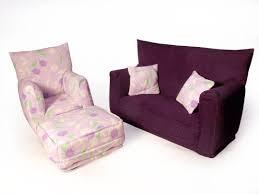 Barbie Living Room Set by Barbie Doll Living Room Furniture Qvitter Us