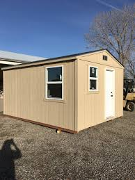 12x16 storage shed outstanding duramax sheds vinyl shed storage 4