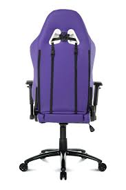Purple Chair Chicago Rocking Pad Armchair Ikea – Construyendo ... Fniture And Home Furnishings In 2019 Livingroom Fabric Ikea Gronadal Rocking Chair 3d Model 3dexport 20 Best Ideas Of Chairs Vulcanlyric Ikea Poang Rocking Chair Tables On Carousell A 71980s By Bukowskis Armchair Stool Luxury Comfort Cushion Tvhighwayorg Pong White Leeds For 6000 Sale Shpock Grnadal Rockingchair Grey Natural