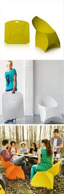 100 Plywood Rocking Armchair Mamulengo By Eduardo Baroni 15 Best Bazar Images On Pinterest Bazaars Chairs And Couches